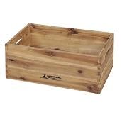 CSクラシックス木製BOX<520>