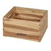 CSクラシックス木製BOX<400>