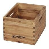 CSクラシックス木製BOX<250>