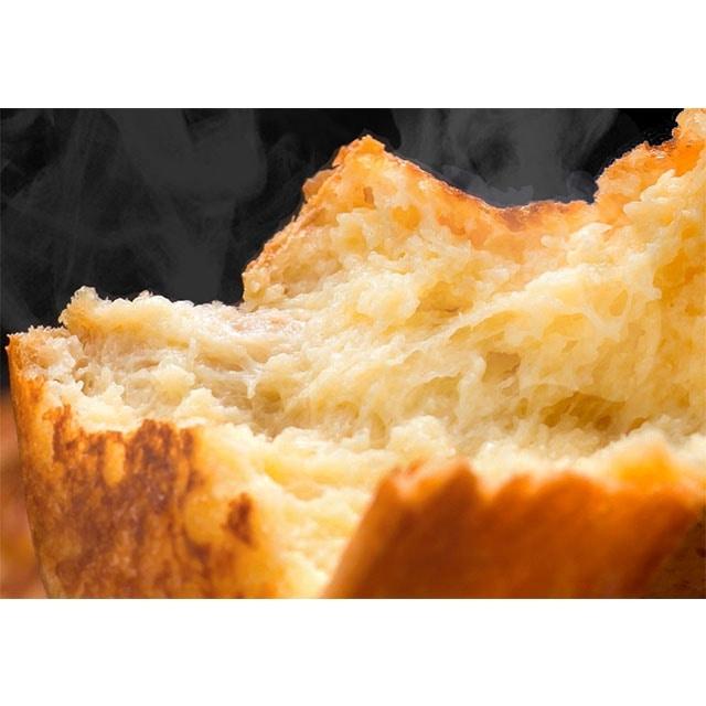 神戸 〈黒レンガ倉庫〉 生のフレンチトースト 送料込