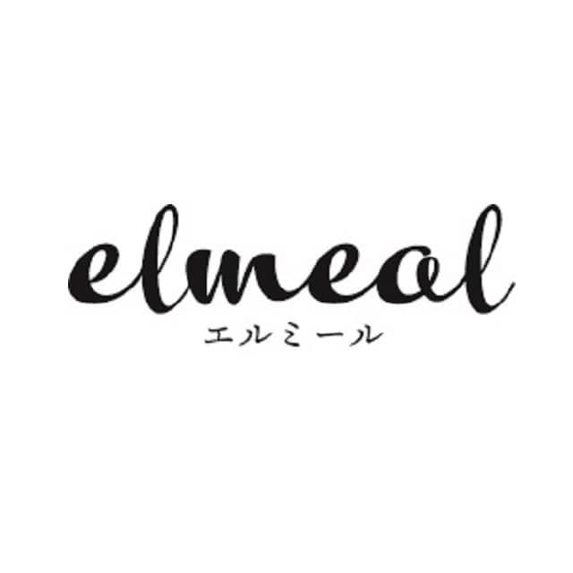 エルミール リッチなご褒美パスタギフトセットB 送料無料【2020SG】