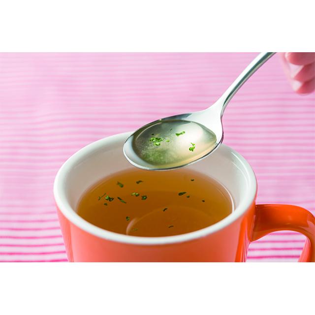 淡路島フルーツ玉ねぎスープ30食 送料込