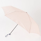 FLOATUS 超撥水スーパーミニ傘55cmピンク