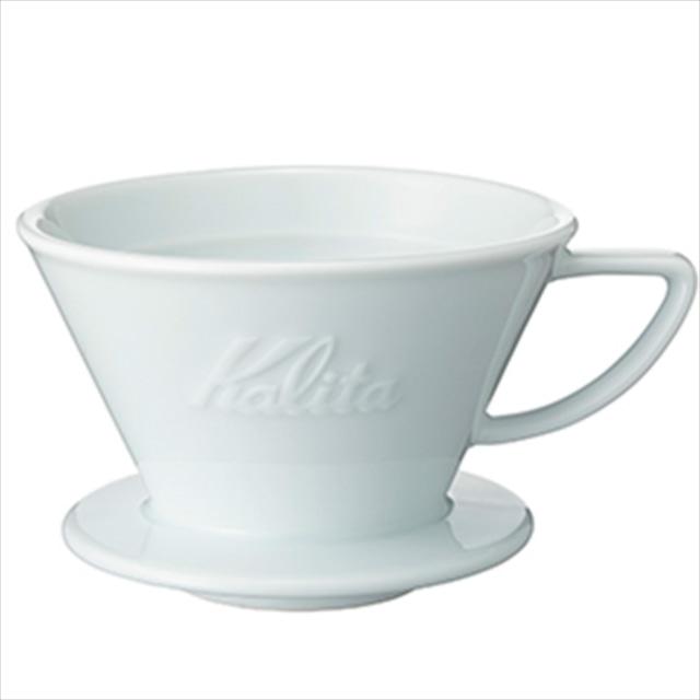 Kalita ハサミ HA185ドリッパー