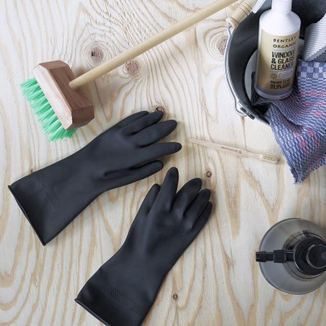 Marigoold グローブ ガーデン掃除DIY M