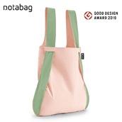 not a bag ローズオリーブ