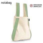 not a bag ホワイトオリーブ