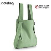 not a bag オリーブ
