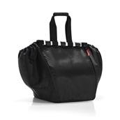 【エコバッグプレゼント対象商品】ライゼンタール easyshopping bag BLACK