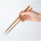 YOKOHAMA WOOD かえで箸