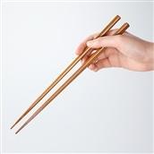 YOKOHAMA WOOD カエデさい箸
