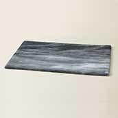山形緞通×奥山清行 「UMI」 四季島限定カラー95×60cm