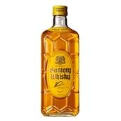 サントリー ウィスキー角瓶 700ml