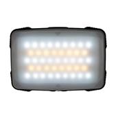 4段階調整可能高輝度LEDスタンド