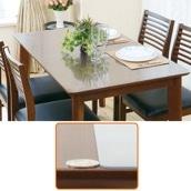 アキレス テーブルマット 90×120