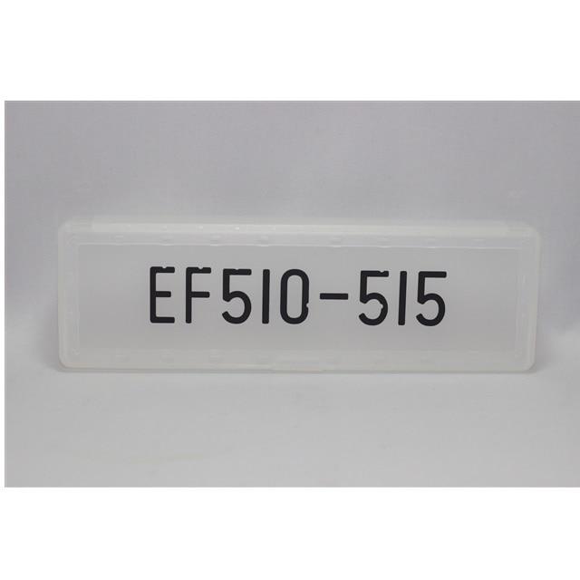 【レールヤード】リヒトペンケース EF510-515