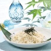 白石温麺詰合せ(DT-25)<2019冬ギフト>