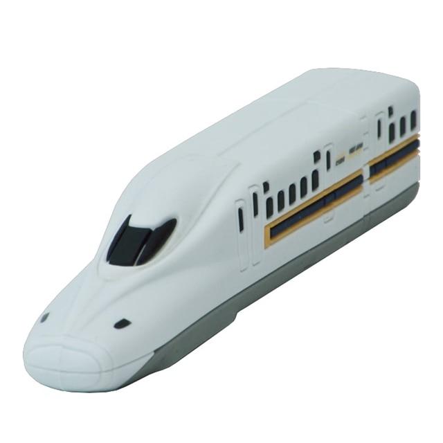 山陽・九州新幹線 N700系さくらUSBメモリ