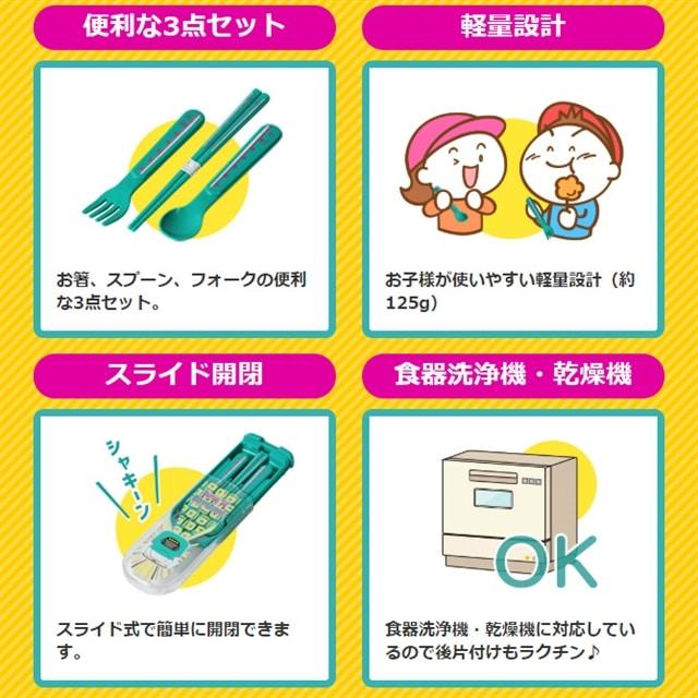 <新入学・新生活2019>E5系はやぶさ(東北新幹線)トリオセット