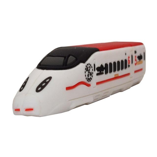 九州新幹線 新800系つばめUSBメモリ