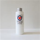詰替・除菌抗菌リキッドマスクALC75%配合(120ml)(雑貨)