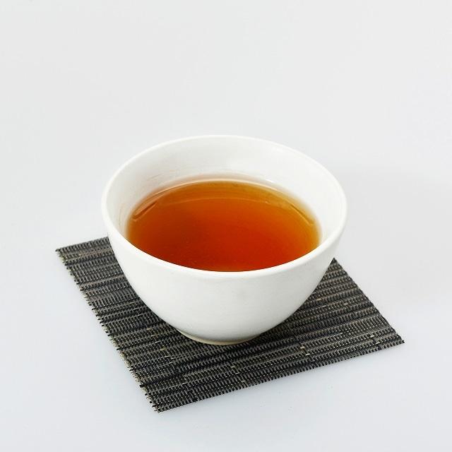 [広島県]生姜入り海賊茶<:V04858999028:>