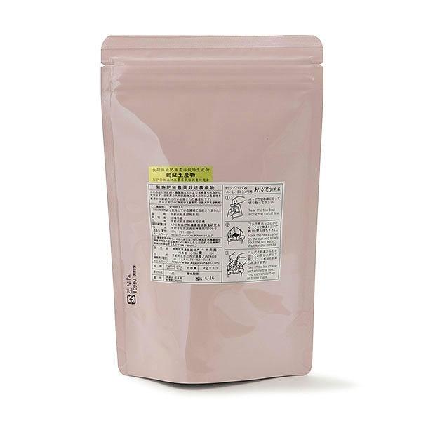 【2020母の日】 [京都府]ありがとう(煎茶) ドリップバッグ(4gX10p) 京のお茶<:V01190999028:>