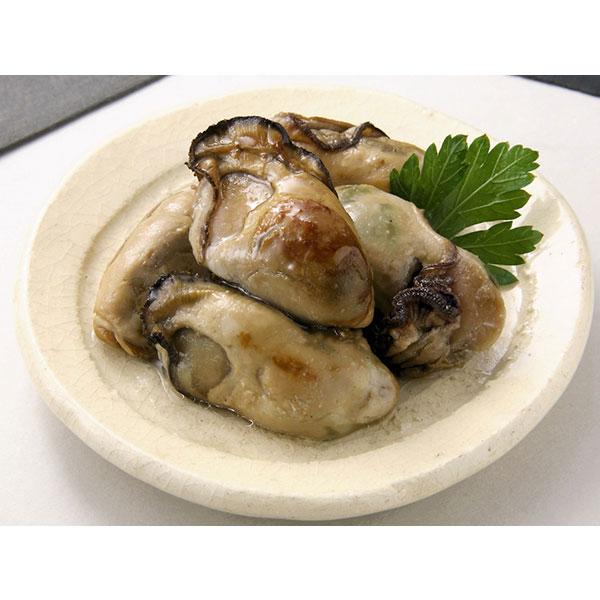 [広島県]K&K 缶つま  広島産かき 燻製油漬け<:V01093999028:>