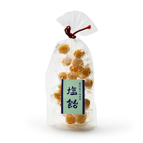 [京都府]塩飴<:V01152999028:>