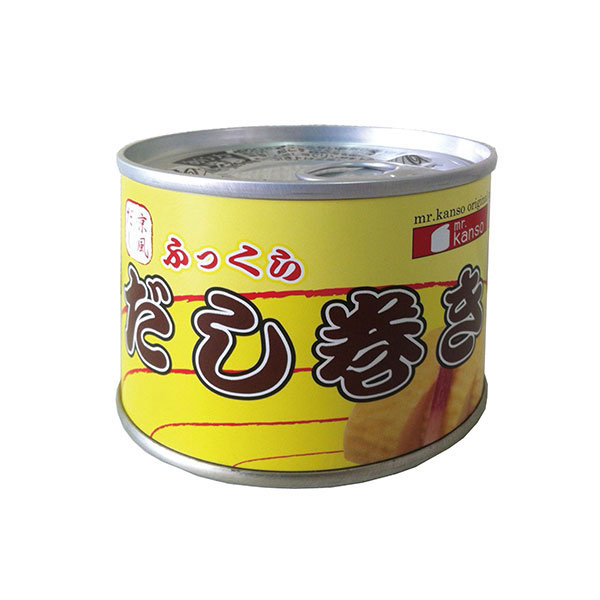 [京都府]だしまき缶詰<:V01862999028:>