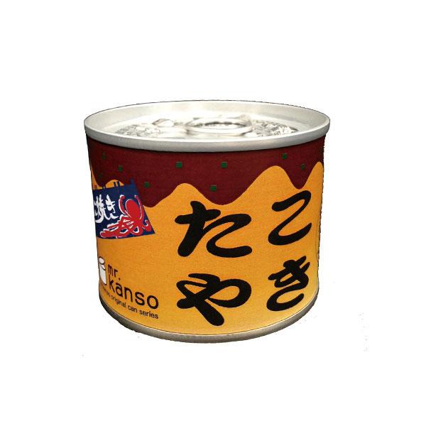 [大阪府]たこやき缶詰<:V01863999028:>