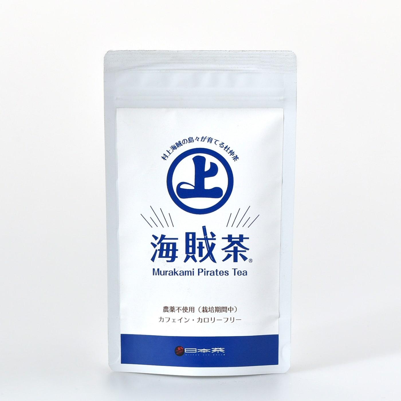 [広島県]海賊茶<:V04857999028:>