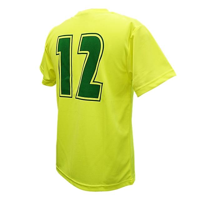 サポーターズTシャツ(XLサイズ)