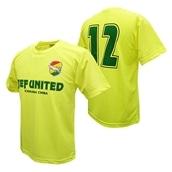 サポーターズTシャツ(130サイズ)