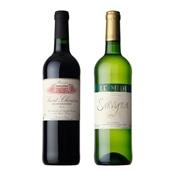 フランスワイン サンシニアン・ソーヴィニヨンセット 送料込