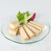 蔵醍醐シリーズ KURA−DAIGO クリームチーズのみそ漬 75g送料無料