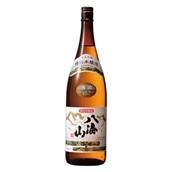 【新潟県】八海山 特別本醸造 1800ml