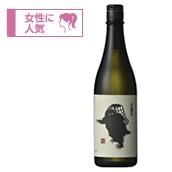 【青木酒造】雪男 純米酒 送料込<新潟酒2020>