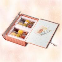 姫トレー 12個入(化粧箱)