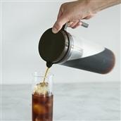 KINTO アイスコーヒージャグ・1.2リットル