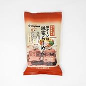 【銚子電鉄】銚電らーめん 3袋入り