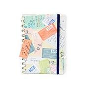 【銚子電鉄】究極の乗車券ノート