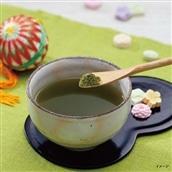柿茶の粉茶/1箱