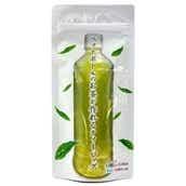 PET 1本あたり44円/大塚製茶 ペットボトルのお茶が作れるティーバッグ 3袋(計36本分) 緑茶 送料無料