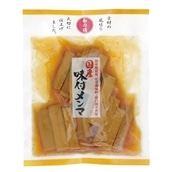 国産野菜&無添加 マルアイ食品 和の膳 国産 味付メンマ 95g×2袋 送料無料