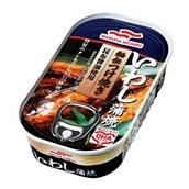 マルハニチロ 秘伝いわし蒲焼 缶詰 30缶 1缶199円 送料無料 いわし 鰯 イワシ 蒲焼